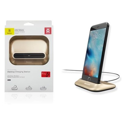 Baseus Valcano Series Charging Stand