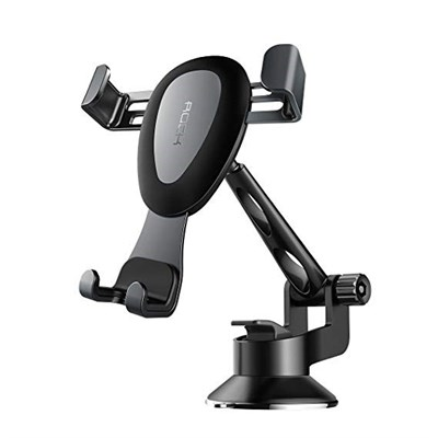 Gravity Dashboard Car Mount