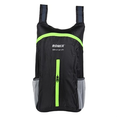 RH28 Water-resistant Polyester Backpack