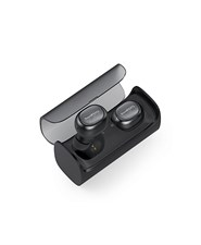 QCY Q29 Pro In-ear TWS Bluetooth Double Headset