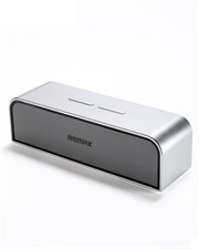 Remax RB-M8 Bluetooth Wireless Speaker