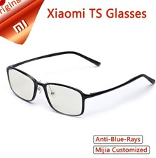 Xiaomi TS Turok Steinhardt 60% Anti-blue-Rays 100% UV Protective For Play Phone Computer Games Tv