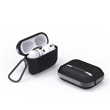 WiWU Defense Armor Case for Airpods Pro military standard shockproo wireless headset