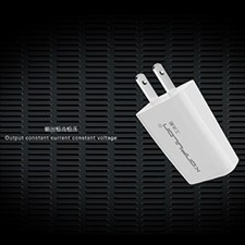 Konfulon C13 5V 1A Micro USB Charger