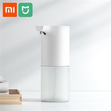Xiaomi Mijia Automatic Induction Soap Dispenser Antibacterial Contactless Handwash