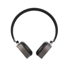 WK BP200 Wireless Bluetooth Headphone Bass