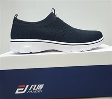 Fandei Walking Shoes