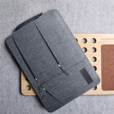 WIWU Pocket Sleeve Exclusive Designed For Laptop/Ultrabook 15.6