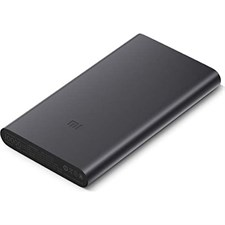Mi 10000mAh Pro Type-C Power Bank