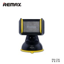 REMAX RM - C06 360 Degree Rotation Car Holder