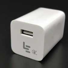 LeEco USB Quick Charge 24w Power Adapter