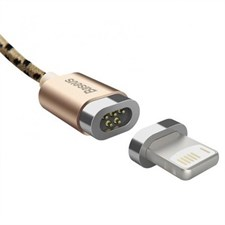 Baseus Insnap Series Magnetic Cable With Connector