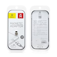 Baseus Magnetic Adapter for Micro Magnetic Cable