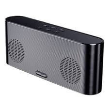 Konfulon K11 Bluetooth Speaker