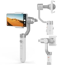 Mi Action Camera Handheld Gimbal