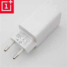 OnePlus Dash Charger Adapter
