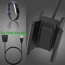 FITBIT Charge Alta HR Charger