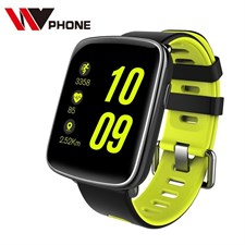 Kingwear GV68 Smart Watch