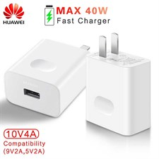 Huawei Super Charger (Max 40W)