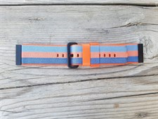 SIKAI 22mm Universal Replacement Strap