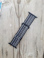 38MM iWatch Strap