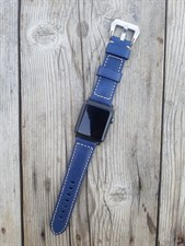 38MM iWatch Leather Straps