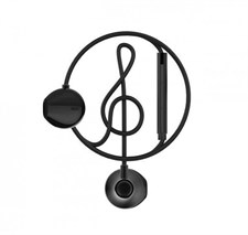 WK WE300 In-Ear Earphone Iphone Style Buds