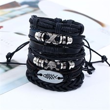 Bracelet For Men And Women