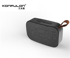 Konfulon F2 Bluetooth Speaker