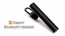Original Xiaomi Mi Bluetooth Headset