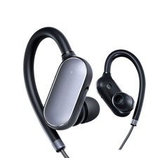 Mi Wireless Bluetooth 4.1 Music Sport Earbuds