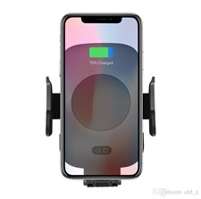 Car Wireless Fast Charger
