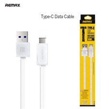Rt-C1 Tyoe-C Data Cable