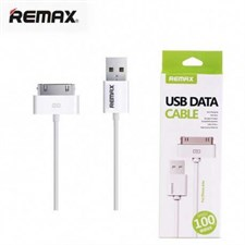 Generic Apple Iphone 4S/4 Usb Data/Sync Cable