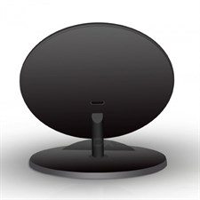 Q8 15W Wireless Charger