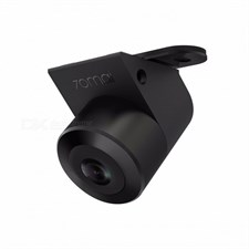Xiaomi 70mai Car Reversing Rear Camera - Black